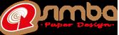 simbapaperdesign.com